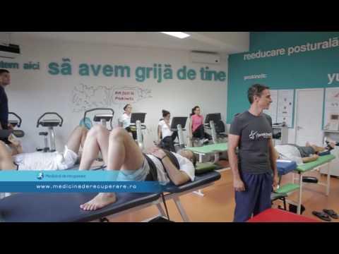 Unguent împotriva artrozei articulației umărului