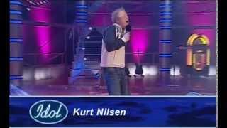 KurtNilsen-TheDayaftertomorrow