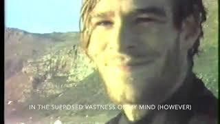 MANU GRACE - HOWEVER (Lyric Video)
