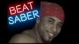 Gambar cover Beat Saber - U Got That - Ricardo Milos Edition