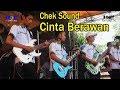 Download Lagu Chek Sound Cinta Berawan New Radesta 24 Juni 2019 Mp3 Free
