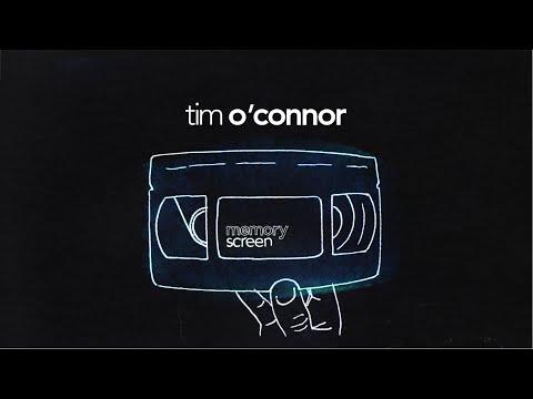 MemoryScreen #6 Tim O'Connor