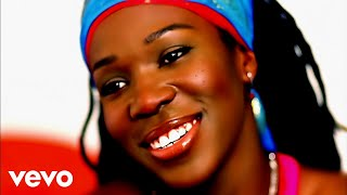 The Truth - India Arie  (Video)