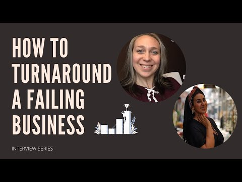 , title : 'How to Turnaround A Failing Business