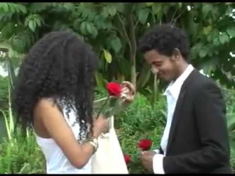 Ajoki By Dawit Hailesilassie 2013 Ethiopian Music YouTube