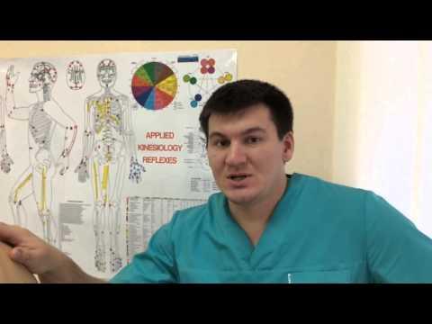 Последствия 4 стадии рака предстательной железы