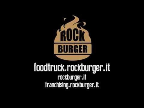 mp4 Food Truck Rock Burger, download Food Truck Rock Burger video klip Food Truck Rock Burger