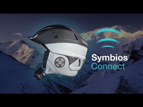 Symbios Connect
