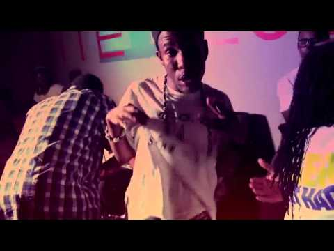 @IamDiddy - @Ciroc official Anthem by #StarDAT (Official Video)