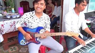 nhac-song-dam-cuoi-nam-2019-tai-tra-cu-khmer-tra-vinh