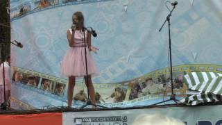 Екатерина Осинцева   Красками разными