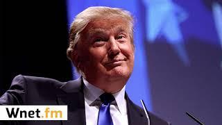 Grzywaczewski: Procedura skończona – Trump jest niewinny. Zagranie Romneya było pierwsze w historii