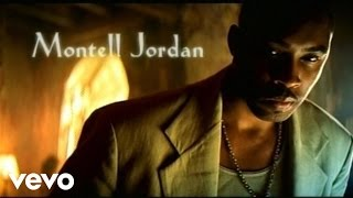 <b>Montell Jordan</b>  Do You Remember Once Upon A Time