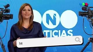 #Elecciones2019: Todo Sobre La Elección Del 12 De Mayo - Telefe Córdoba