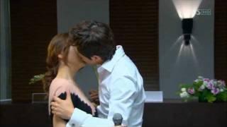 The Plot Summary of [K-Drama] Lie To Me (내게 거짓말을 해봐 2011) Ep 6 First Kiss ♥ [HD]