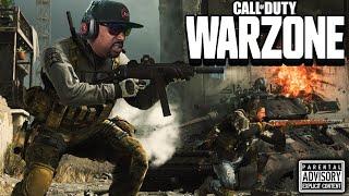 JOSEPPPHHHH!!!! 😈 CR-56 AMAX & FENNEC Gameplay | Modern Warfare Season 4