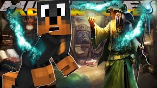 Minecraft - Donut The Dog Adventures - WOOF!!DONUT CAN ONLY BARK!!!!