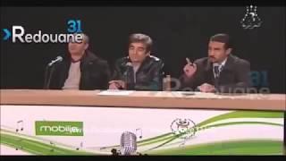 تحميل اغاني اتحداك ما تضحك مقطع مضحك عرب ايدل Arab Idol MP3