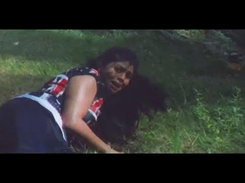 ചിലർ അതിരു വിട്ടു ചെയ്യും, ഇതുപോലെ  | Malayalam | Comedy | Short Film epi-1