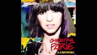 Christina Parie - My Life Story (Sneak Peek)