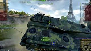 World of Tanks   Funny Moments   Week 1 April 2017
