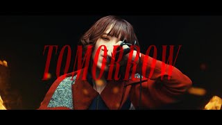 BiSH / TOMORROW [OFFiCiAL ViDEO]