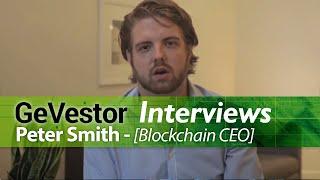 Blockchain-Technologie – viele Anwendungsideen sind noch Zukunftsmusik