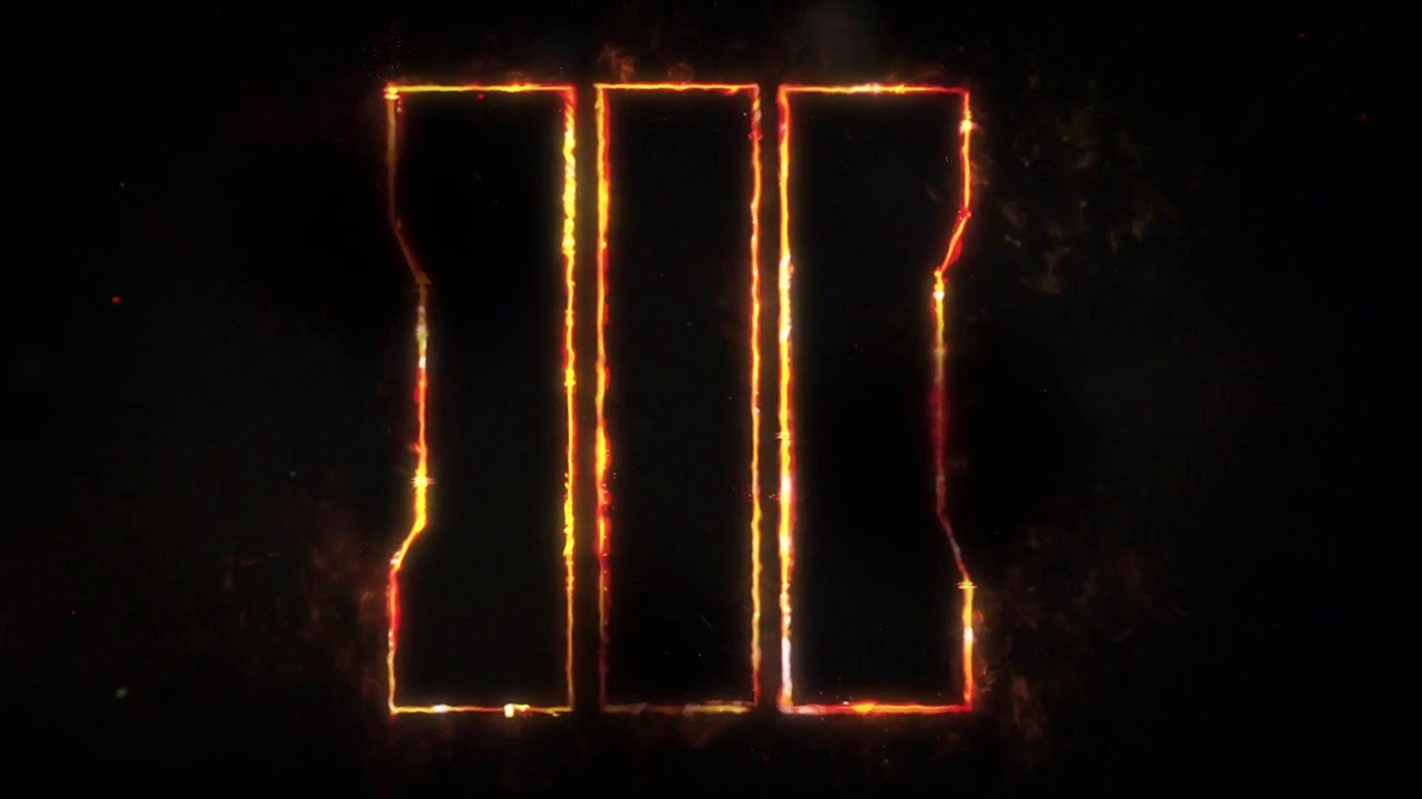 CALL OF DUTY Black Ops 3 Teaser Trailer (PS4 / Xbox One) #VideoJuegos #Consolas