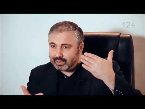 X100invest  Бизнес модель платформы  А.Яновский