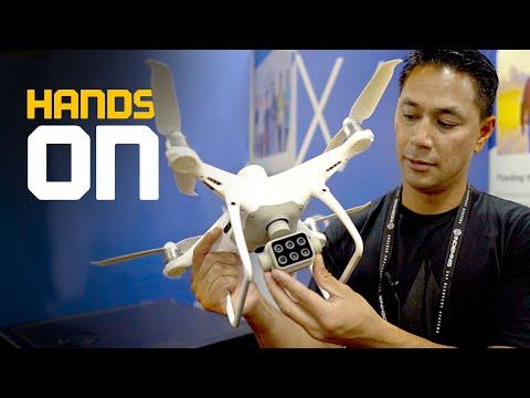 handson-the-dji-phantom-4-multispectral