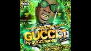 Gucci Mane - Hood Rich Anthem Ft 2 Chainz, Future, Waka Flocka, Yo Gotti, DJ Scream (2012 HD)