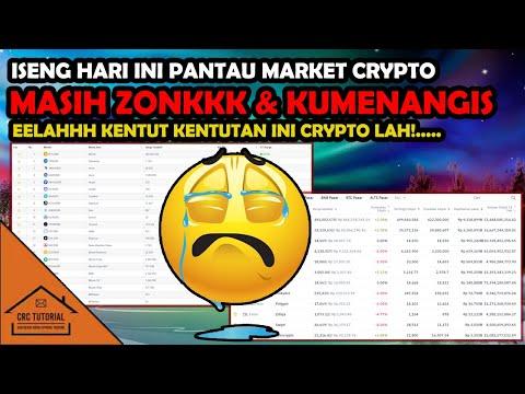 Kada bitcoin prekiauja cme