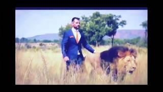 SIA - Move Your Body (Cajjmere Wray 7'' Remix Edit)