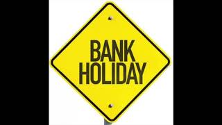 Smithy FX - UK Bounce House Bank Holiday Mix 25-05-2019