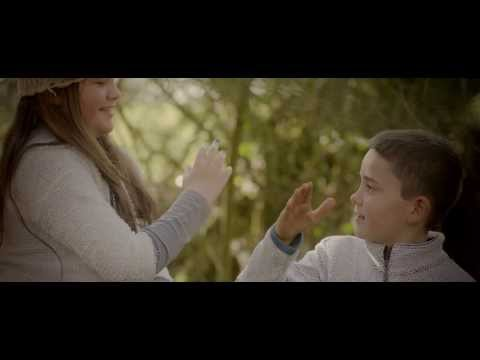 Sophie Ray || Home (Official Video)