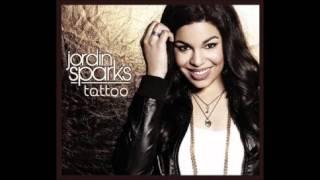 Jordin Sparks - Tattoo (Tonal Remix)