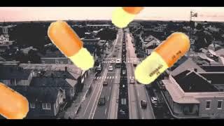 $UICIDEBOY$ - Meet Mr. NICEGUY (UNOFFCIAL MUSIC VIDEO)