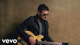 Eric Church - Round Here Buzz (Official Video)