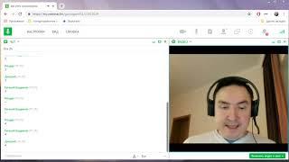 Привлечение аудитории, привлечение клиентов. Поиск целевой аудитории | Евгений Гришечкин