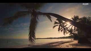 Cheap flights to Punta Cana, Dominican Republic