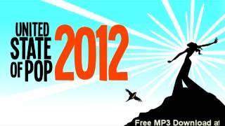 """DJ Earworm Mashup 2012 """"Shine Brighter"""" MP3 DOWNLOAD [320kbps Free Download]"""