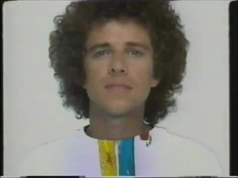 More Than I Can Say --- Leo Sayer