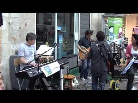Fe^te de la musique 09
