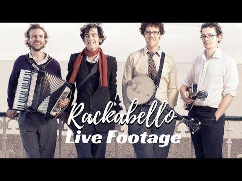 Rackabello Video