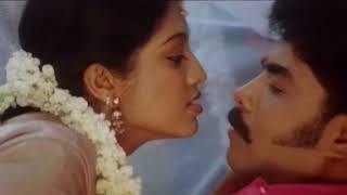 pona varuviro song  | Veerapu| Tamil Video Song | Sunder C | Gopika