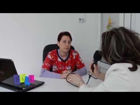 "Emisiunea ""Stil"" cu Larisa Campeanu P2 – 02 mai 2015"