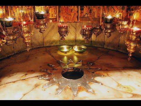 Храм троице лыково москва