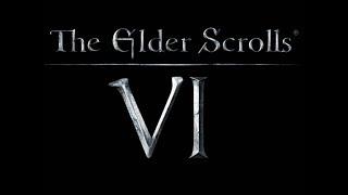 The Elder Scrolls 6 - каким будет сюжет игры?