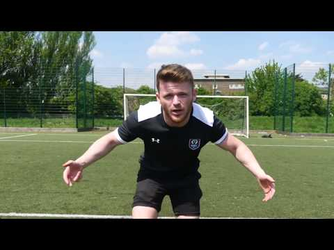 WORLD CUP FORFIET FOOTBALL CHALLENGES