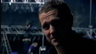 It's All Good: The Damien Dempsey Story (2003)